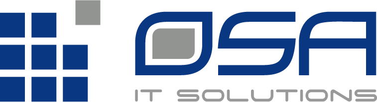 OSA IT Solutions Kft.
